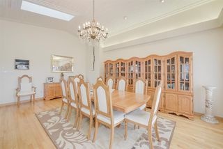 Photo 9: 15711 77 Street in Edmonton: Zone 28 House for sale : MLS®# E4145346