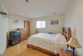 Photo 20: 15711 77 Street in Edmonton: Zone 28 House for sale : MLS®# E4145346