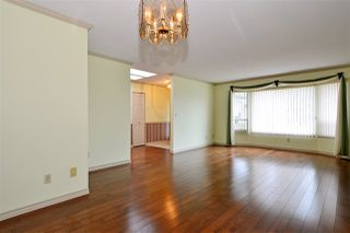 """Photo 5: 1927 140A Street in Surrey: Sunnyside Park Surrey House for sale in """"OCEAN BLUFF"""" (South Surrey White Rock)  : MLS®# R2342324"""