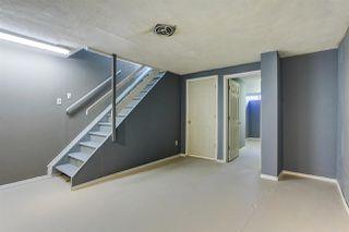 Photo 16: 15608 84 Street in Edmonton: Zone 28 House for sale : MLS®# E4146169