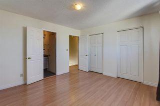 Photo 12: 15608 84 Street in Edmonton: Zone 28 House for sale : MLS®# E4146169