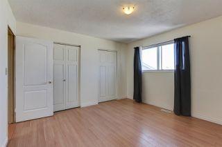 Photo 13: 15608 84 Street in Edmonton: Zone 28 House for sale : MLS®# E4146169