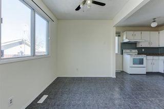 Photo 6: 15608 84 Street in Edmonton: Zone 28 House for sale : MLS®# E4146169