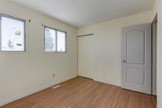 Photo 15: 15608 84 Street in Edmonton: Zone 28 House for sale : MLS®# E4146169