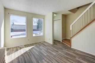 Photo 2: 15608 84 Street in Edmonton: Zone 28 House for sale : MLS®# E4146169