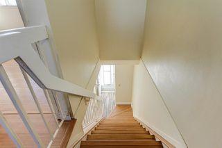 Photo 10: 15608 84 Street in Edmonton: Zone 28 House for sale : MLS®# E4146169