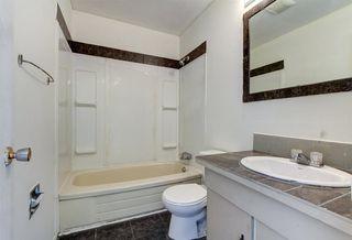 Photo 14: 15608 84 Street in Edmonton: Zone 28 House for sale : MLS®# E4146169