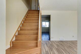 Photo 9: 15608 84 Street in Edmonton: Zone 28 House for sale : MLS®# E4146169