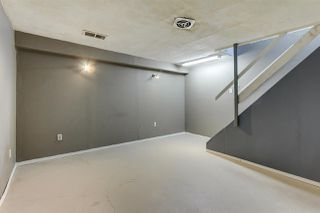 Photo 17: 15608 84 Street in Edmonton: Zone 28 House for sale : MLS®# E4146169