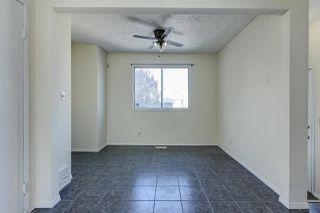 Photo 5: 15608 84 Street in Edmonton: Zone 28 House for sale : MLS®# E4146169