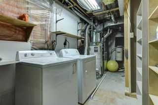 Photo 19: 15608 84 Street in Edmonton: Zone 28 House for sale : MLS®# E4146169