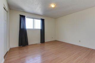 Photo 11: 15608 84 Street in Edmonton: Zone 28 House for sale : MLS®# E4146169