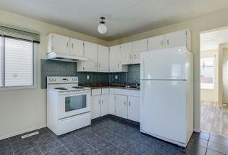 Photo 4: 15608 84 Street in Edmonton: Zone 28 House for sale : MLS®# E4146169