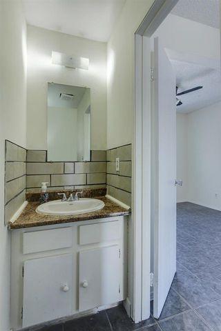Photo 7: 15608 84 Street in Edmonton: Zone 28 House for sale : MLS®# E4146169