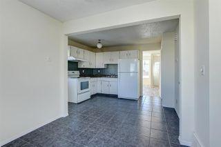 Photo 8: 15608 84 Street in Edmonton: Zone 28 House for sale : MLS®# E4146169