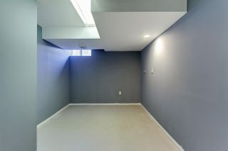 Photo 18: 15608 84 Street in Edmonton: Zone 28 House for sale : MLS®# E4146169