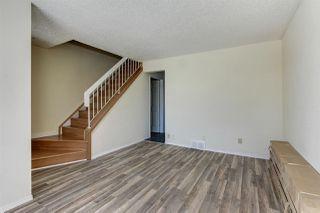 Photo 3: 15608 84 Street in Edmonton: Zone 28 House for sale : MLS®# E4146169
