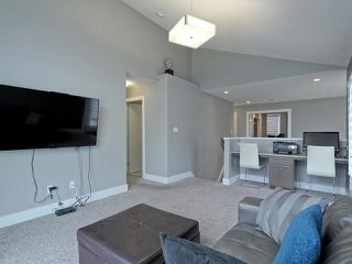 Photo 14: 3157 CAMERON HEIGHTS Way in Edmonton: Zone 20 House for sale : MLS®# E4148030