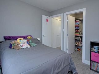 Photo 23: 3157 CAMERON HEIGHTS Way in Edmonton: Zone 20 House for sale : MLS®# E4148030