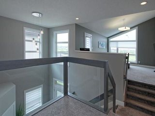 Photo 13: 3157 CAMERON HEIGHTS Way in Edmonton: Zone 20 House for sale : MLS®# E4148030