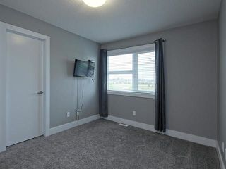 Photo 21: 3157 CAMERON HEIGHTS Way in Edmonton: Zone 20 House for sale : MLS®# E4148030