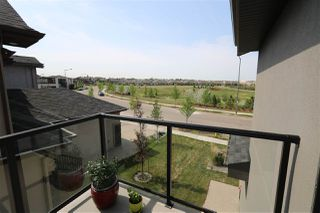 Photo 25: 3157 CAMERON HEIGHTS Way in Edmonton: Zone 20 House for sale : MLS®# E4148030