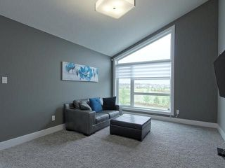 Photo 15: 3157 CAMERON HEIGHTS Way in Edmonton: Zone 20 House for sale : MLS®# E4148030