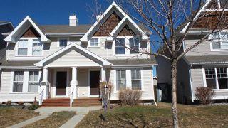 Photo 18: 7218 19A Avenue in Edmonton: Zone 53 House Half Duplex for sale : MLS®# E4148266
