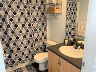 Photo 11: 7218 19A Avenue in Edmonton: Zone 53 House Half Duplex for sale : MLS®# E4148266