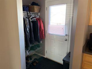 Photo 14: 7218 19A Avenue in Edmonton: Zone 53 House Half Duplex for sale : MLS®# E4148266