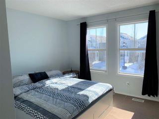 Photo 9: 7218 19A Avenue in Edmonton: Zone 53 House Half Duplex for sale : MLS®# E4148266