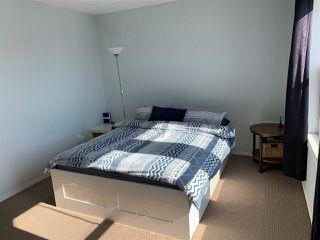 Photo 10: 7218 19A Avenue in Edmonton: Zone 53 House Half Duplex for sale : MLS®# E4148266