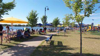 Photo 21: 7218 19A Avenue in Edmonton: Zone 53 House Half Duplex for sale : MLS®# E4148266
