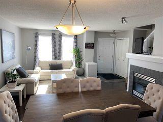 Photo 7: 7218 19A Avenue in Edmonton: Zone 53 House Half Duplex for sale : MLS®# E4148266