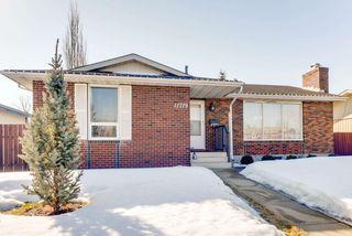 Main Photo: 11719 28 Avenue in Edmonton: Zone 16 House for sale : MLS®# E4148498