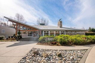 """Photo 20: 2106 651 NOOTKA Way in Port Moody: Port Moody Centre Condo for sale in """"SAHALEE"""" : MLS®# R2352811"""