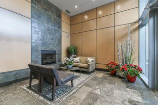 "Photo 15: 2106 651 NOOTKA Way in Port Moody: Port Moody Centre Condo for sale in ""SAHALEE"" : MLS®# R2352811"