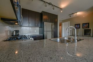 """Photo 5: 2106 651 NOOTKA Way in Port Moody: Port Moody Centre Condo for sale in """"SAHALEE"""" : MLS®# R2352811"""