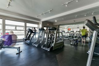 """Photo 17: 2106 651 NOOTKA Way in Port Moody: Port Moody Centre Condo for sale in """"SAHALEE"""" : MLS®# R2352811"""