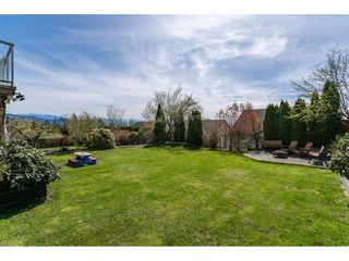 "Photo 20: 8045 D'HERBOMEZ Drive in Mission: Mission BC House for sale in ""College Heights"" : MLS®# R2353591"