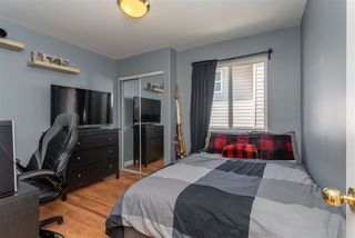 "Photo 13: 8045 D'HERBOMEZ Drive in Mission: Mission BC House for sale in ""College Heights"" : MLS®# R2353591"