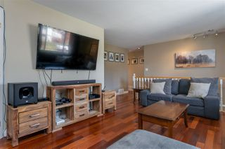 "Photo 9: 8045 D'HERBOMEZ Drive in Mission: Mission BC House for sale in ""College Heights"" : MLS®# R2353591"