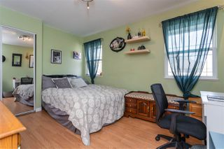 "Photo 14: 8045 D'HERBOMEZ Drive in Mission: Mission BC House for sale in ""College Heights"" : MLS®# R2353591"