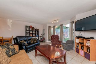Photo 3: 7764 HURD Street in Mission: Mission BC House for sale : MLS®# R2357456
