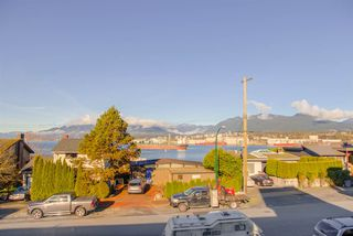 Photo 19: 306 2336 WALL Street in Vancouver: Hastings Condo for sale (Vancouver East)  : MLS®# R2357427