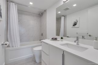 Photo 10: 306 2336 WALL Street in Vancouver: Hastings Condo for sale (Vancouver East)  : MLS®# R2357427