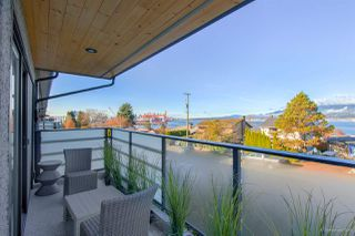Photo 15: 306 2336 WALL Street in Vancouver: Hastings Condo for sale (Vancouver East)  : MLS®# R2357427