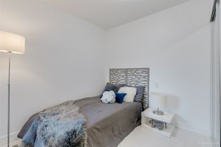 Photo 14: 306 2336 WALL Street in Vancouver: Hastings Condo for sale (Vancouver East)  : MLS®# R2357427