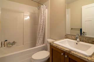 """Photo 12: 61 7059 210 Street in Langley: Willoughby Heights Townhouse for sale in """"ALDER AT MILNER HEIGHTS"""" : MLS®# R2358148"""
