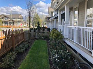 """Photo 16: 61 7059 210 Street in Langley: Willoughby Heights Townhouse for sale in """"ALDER AT MILNER HEIGHTS"""" : MLS®# R2358148"""